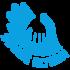 Starke Eltern NRW Logo